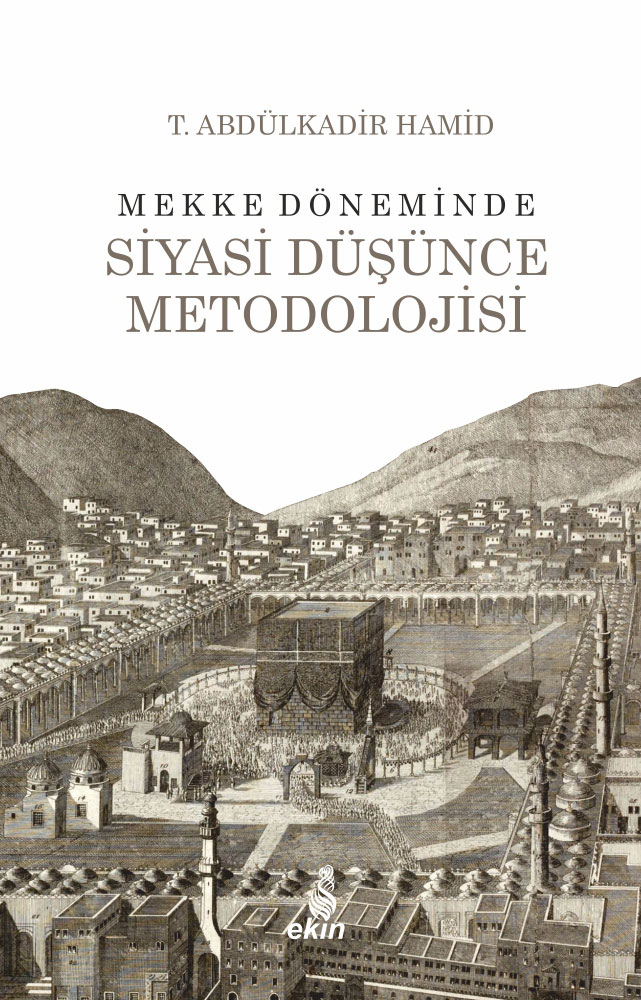 mekke-donemi-on.jpg