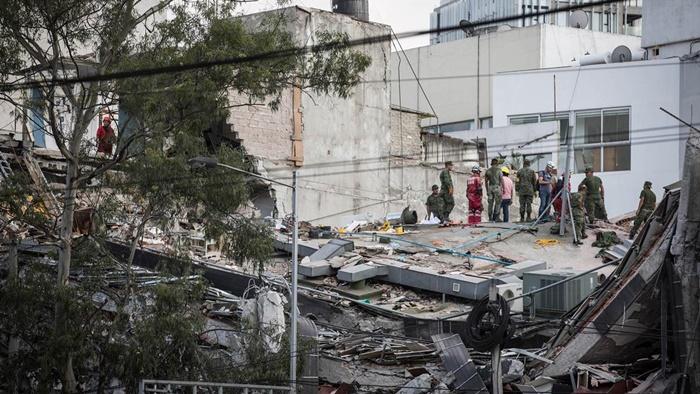 meksika_deprem_2.jpg