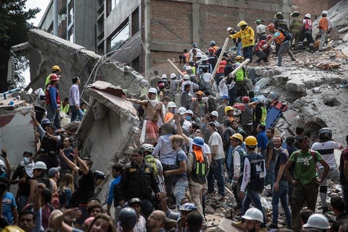 meksika_deprem_3.jpg