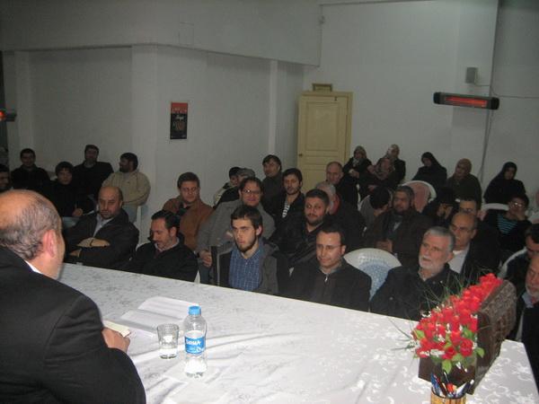 mevlut_akbal-20111204-02.jpg
