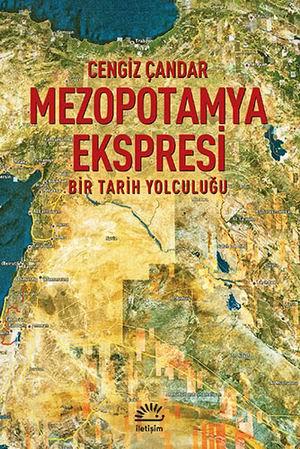 mezopotamya_ekspresi.jpg