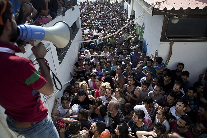migrants-greece-kos-police-violence-(2).jpg