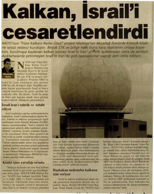 milli+gazete+ek_20111117_11.jpg