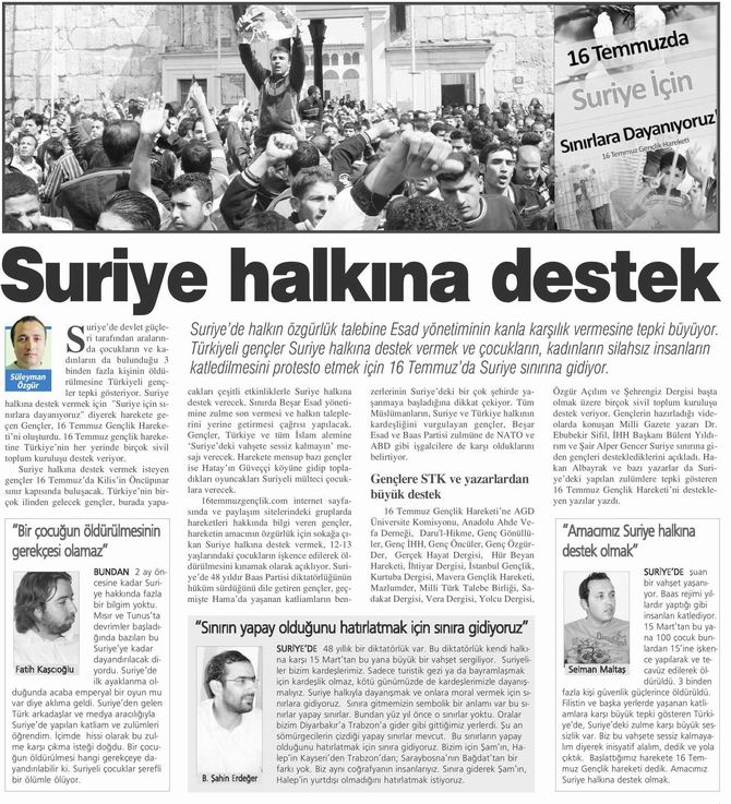 milli+gazete_20110711_15.jpg
