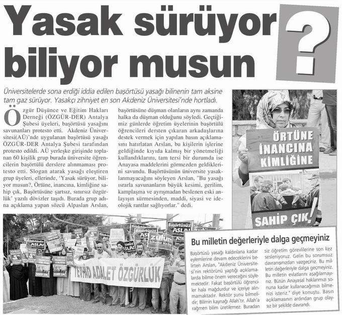 milli+gazete_20110923_4.jpg