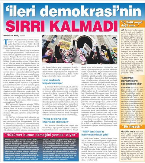milli+gazete_20111015_10.jpg