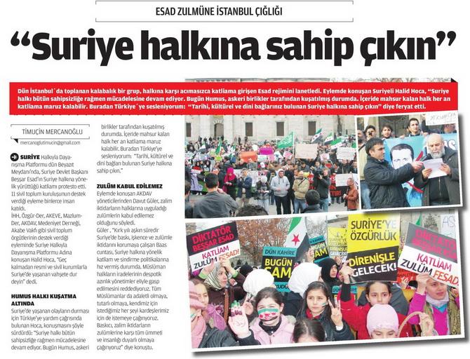 milli+gazete_20111212_11.jpg