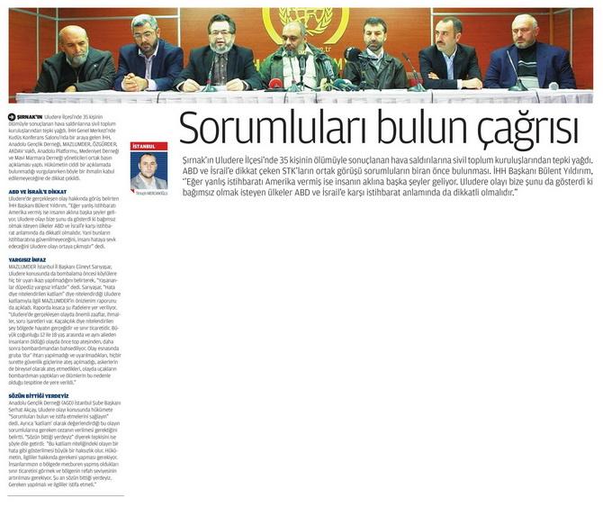 milli+gazete_20120101_2.jpg