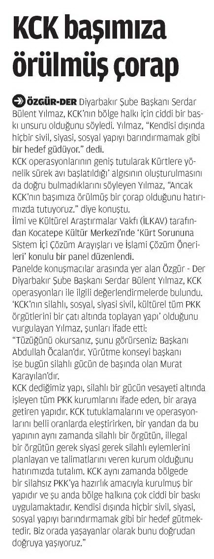 milli+gazete_20120116_10.jpg