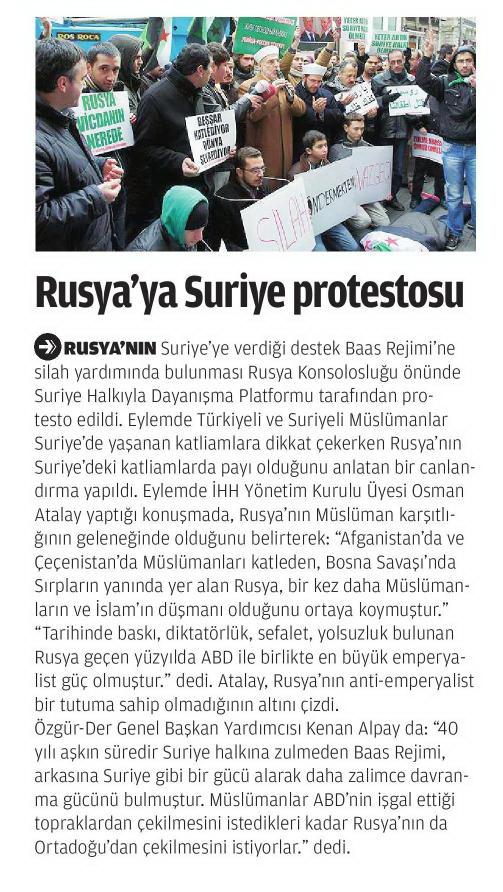 milli+gazete_20120122_10.jpg