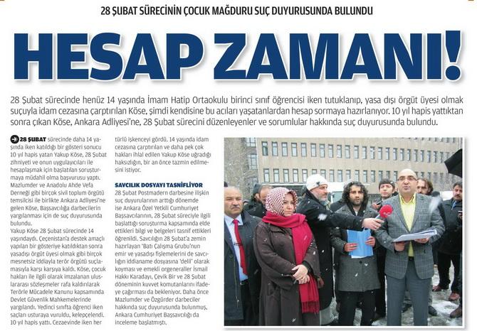 milli+gazete_20120215_11.jpg