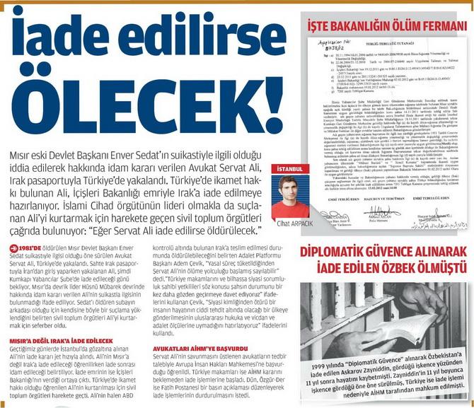 milli+gazete_20120221_11.jpg