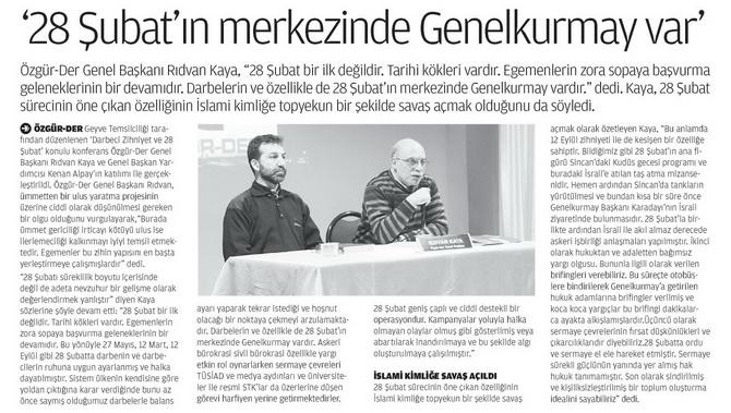 milli+gazete_20120301_7.jpg