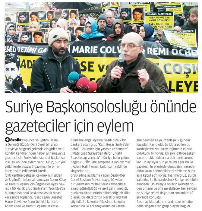 milli+gazete_20120316_12.jpg