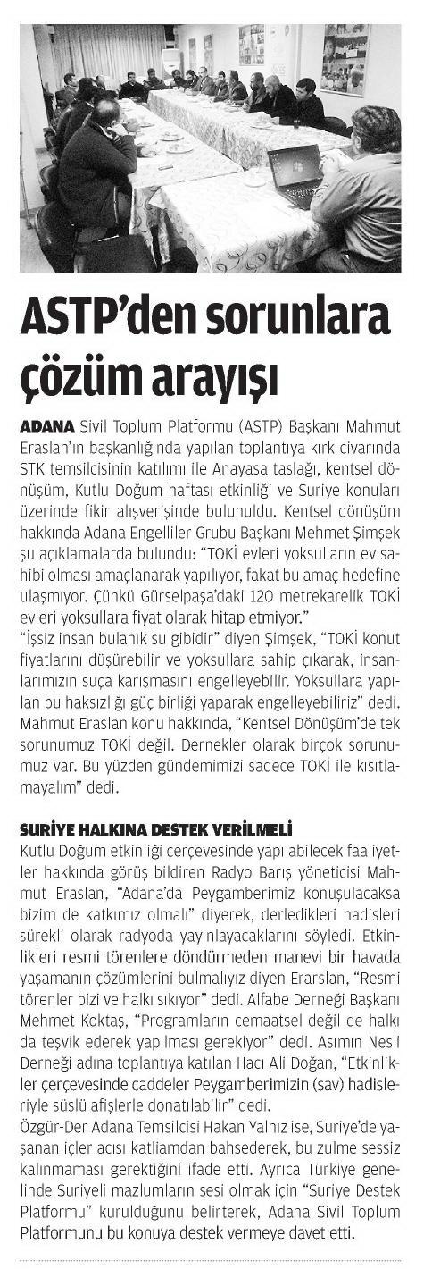 milli+gazete_20120316_16.jpg