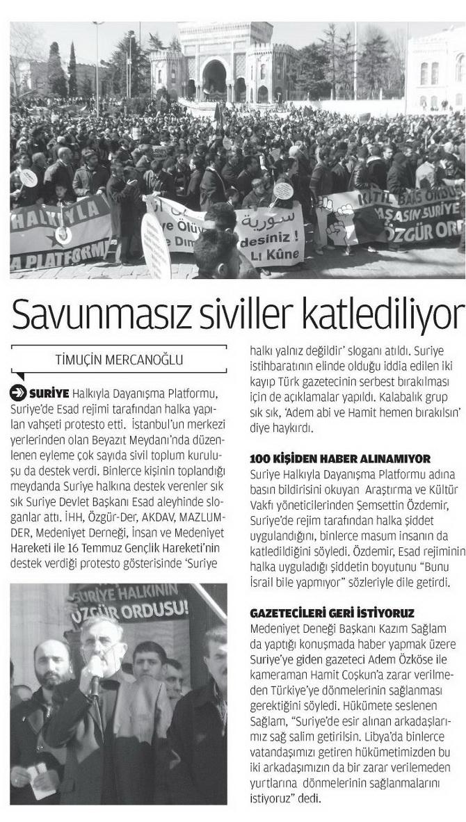 milli+gazete_20120319_13.jpg