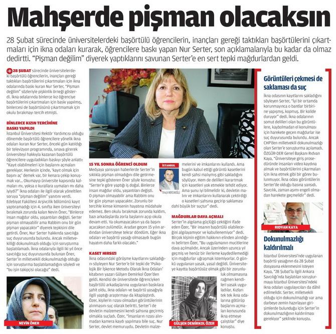 milli+gazete_20120321_10.jpg