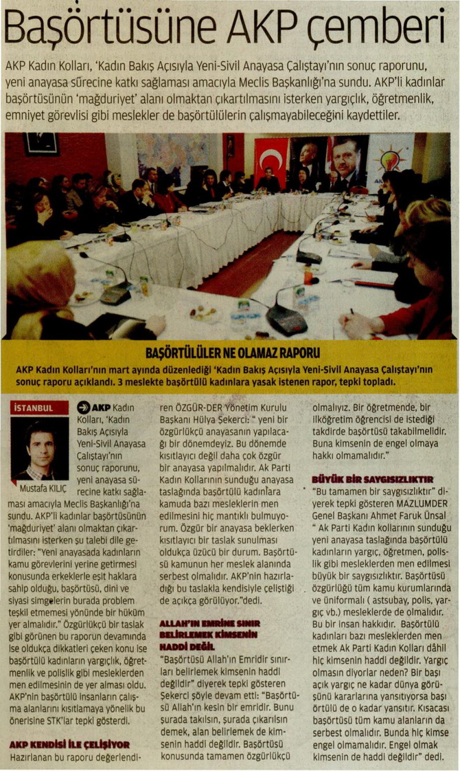 milli+gazete_20120506_9.jpg