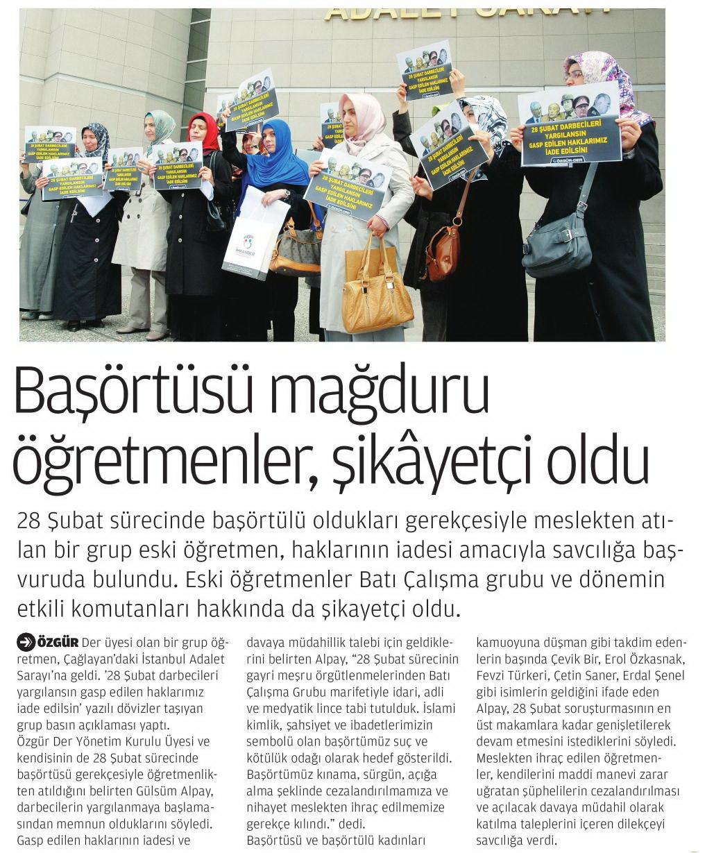 milli+gazete_20120515_9.jpg