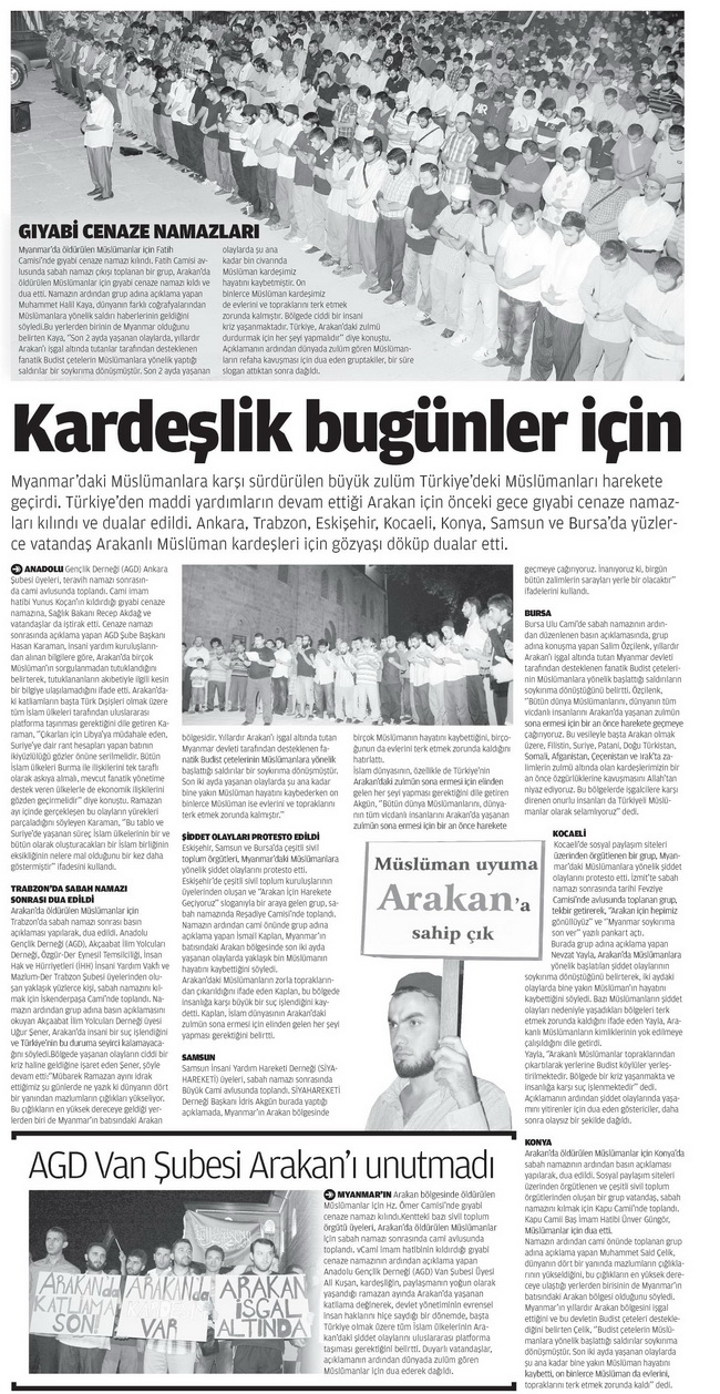 milli+gazete_20120728_8.jpg