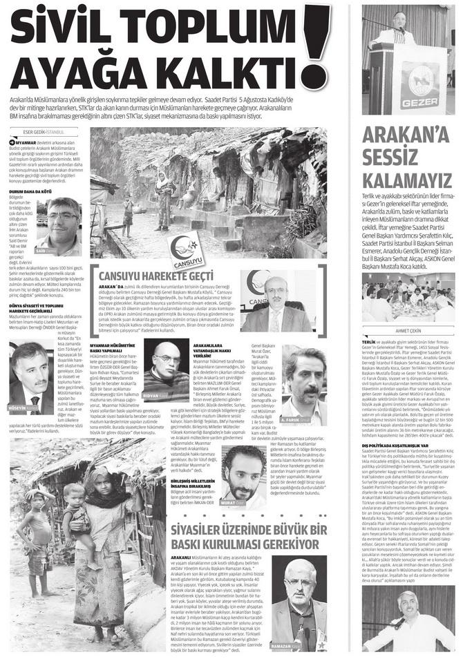 milli+gazete_20120804_17.jpg