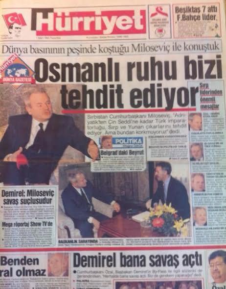 milosevic-osmanli-ruhu-hurriyet.jpg