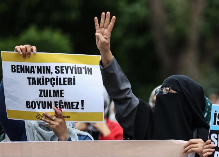 misir-12-idam-eylem-sarachane-ozgur-protesto-misir-9.jpeg