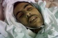 misir-cinayet-egypt_halid-taha-ebu-zeyd_khaled-taha-abu-zeid.jpg