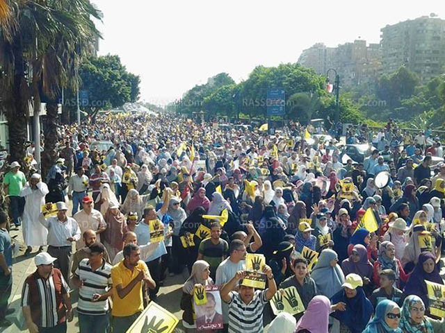 misir-cuma-gosteriler-tahrir-001.jpg