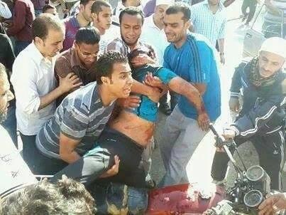 misir-cuma-gosteriler-tahrir.jpg