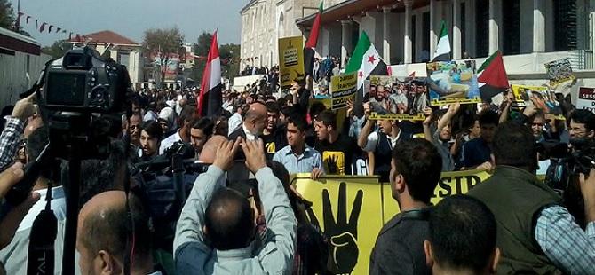 misir-darbesi-100-gun-protesto-fatih-cami-egypt-turkey-01.jpg