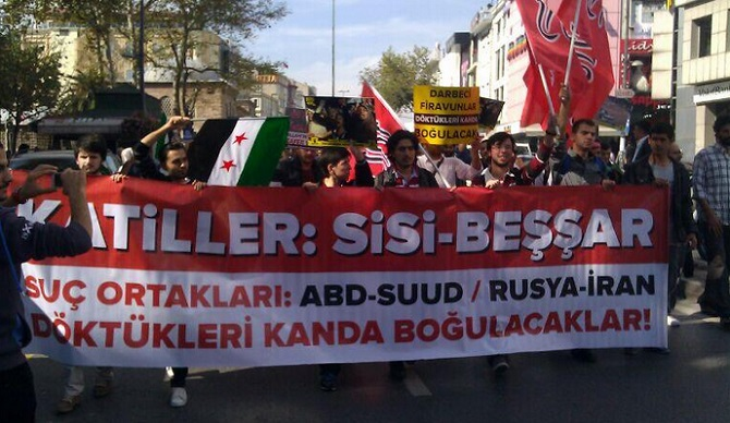 misir-darbesi-100-gun-protesto-fatih-cami-egypt-turkey-03.jpg