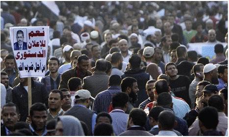 misir-egypt-mursi-ye-destek-gosterisi.jpg
