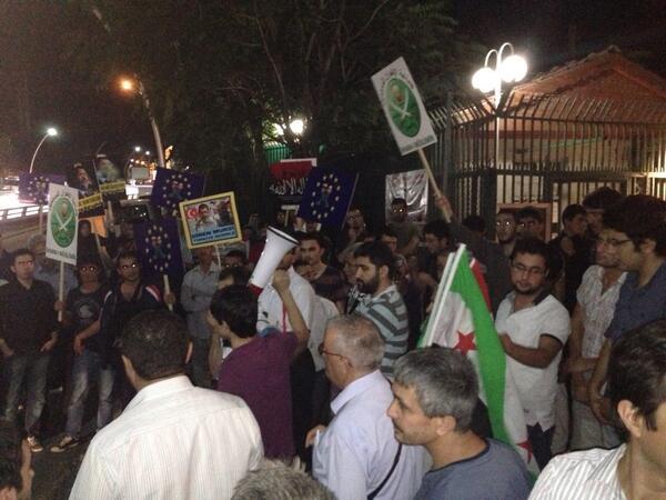 misir-elciligi_ankara_protesto02.jpg