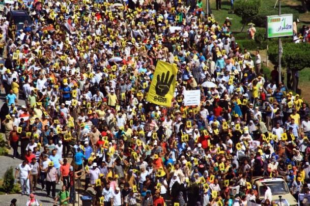 misir-gosteriler_egypt-rabia_protesto-vefa11.jpg