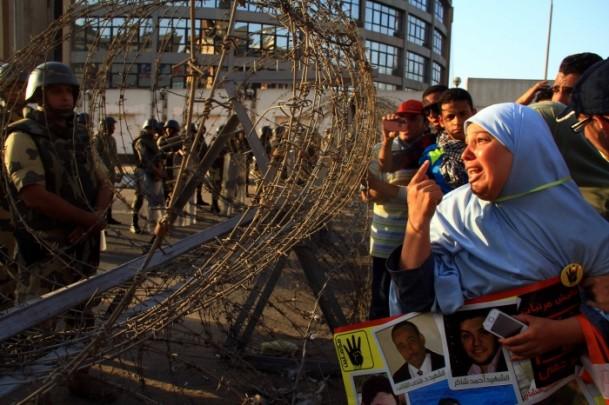 misir-gosteriler_egypt-rabia_protesto-vefa2.jpg