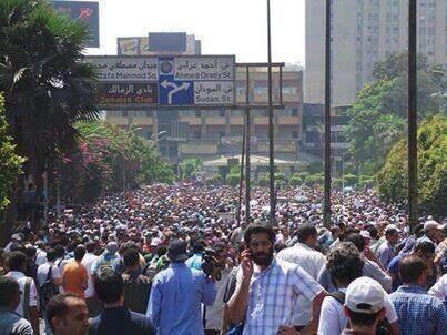 misir-halk-protesto1.jpg
