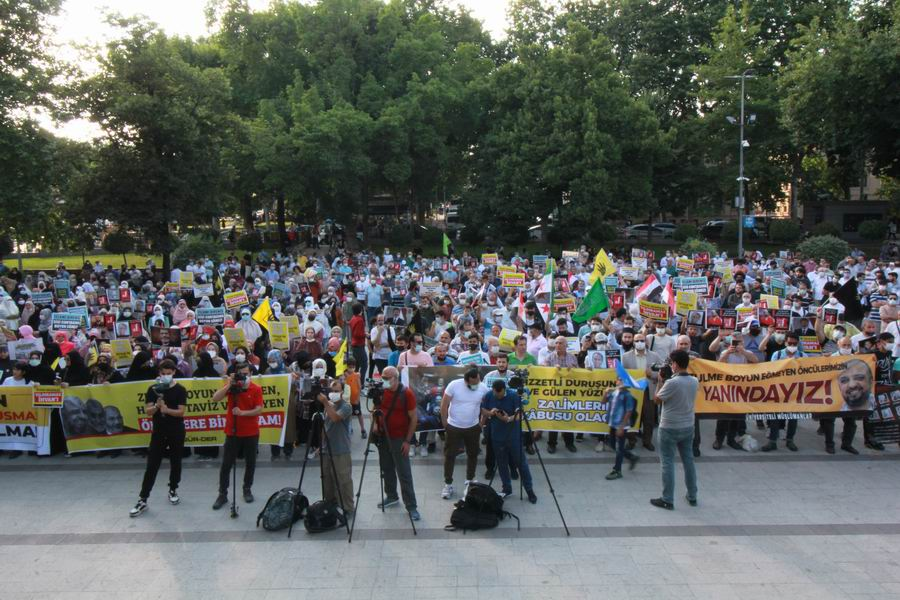misir-idam-protesto-sarachane-3temmuz2021-10.jpg