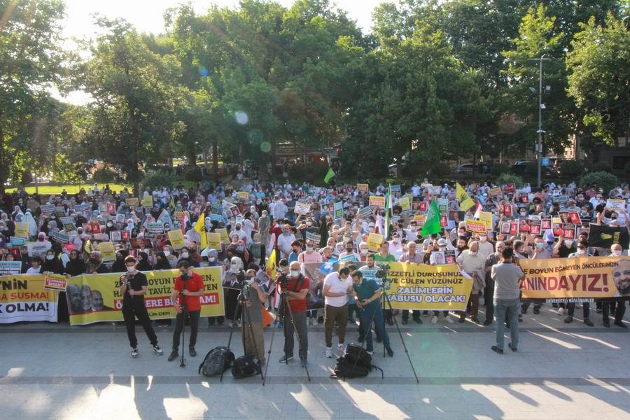 misir-idam-protesto-sarachane-3temmuz2021-11.jpg
