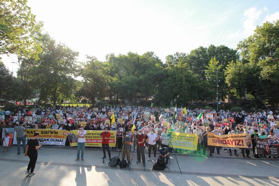 misir-idam-protesto-sarachane-3temmuz2021-12.jpg