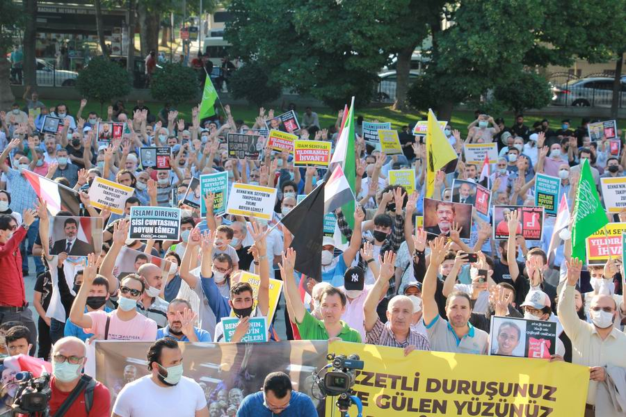 misir-idam-protesto-sarachane-3temmuz2021-15.jpg