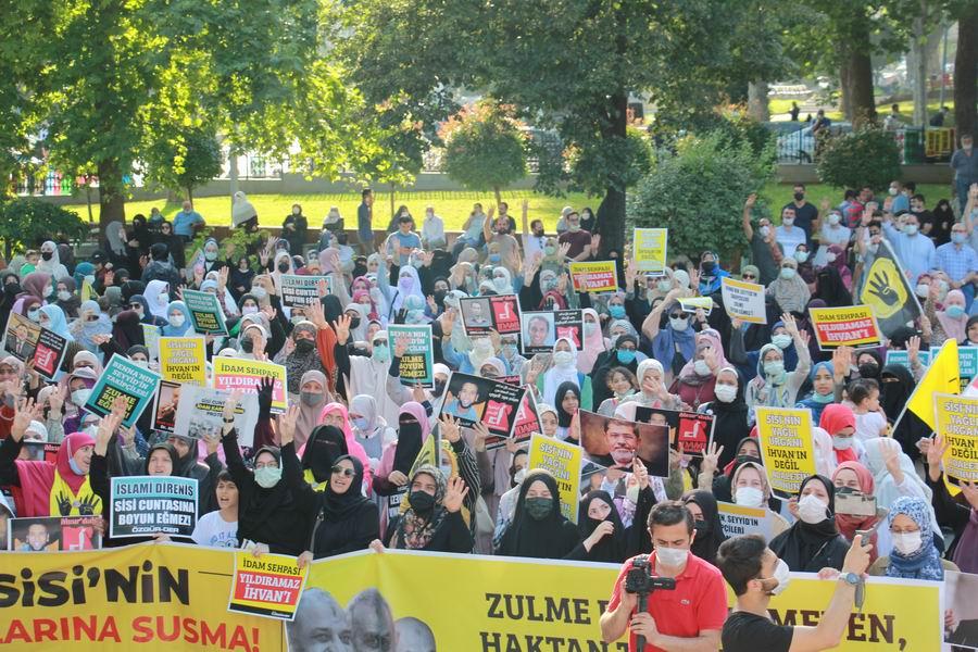 misir-idam-protesto-sarachane-3temmuz2021-16.jpg