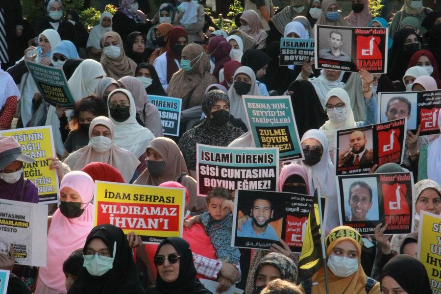 misir-idam-protesto-sarachane-3temmuz2021-18.jpg