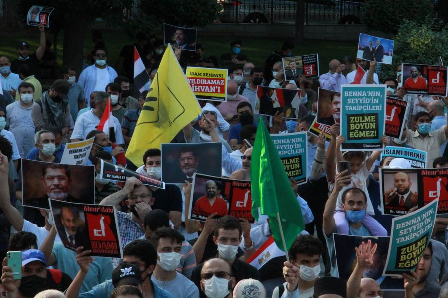 misir-idam-protesto-sarachane-3temmuz2021-19.jpg