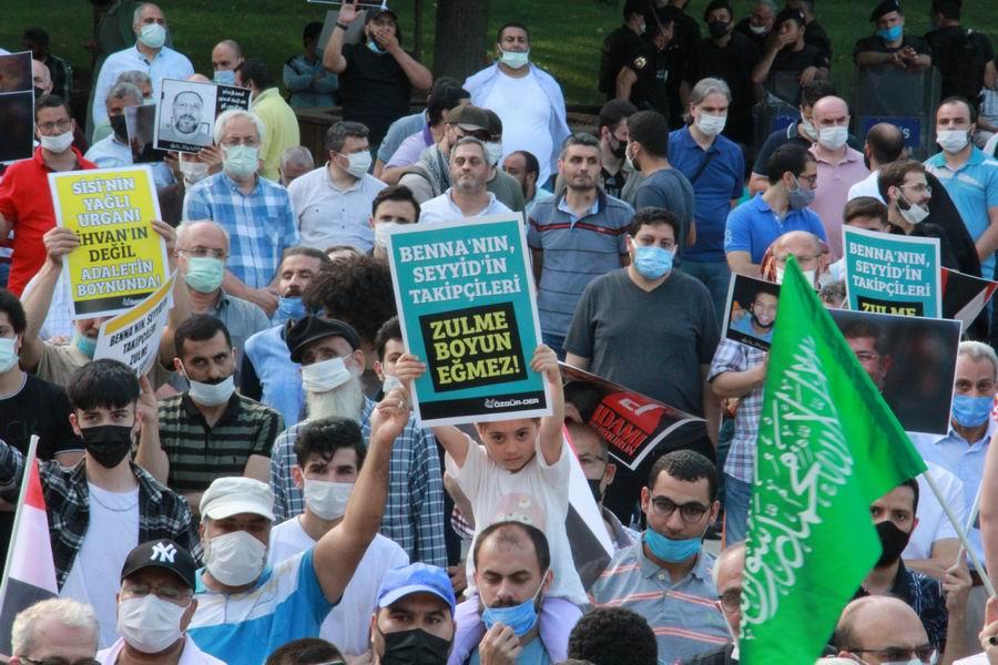 misir-idam-protesto-sarachane-3temmuz2021-20.jpg