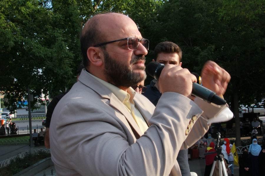 misir-idam-protesto-sarachane-3temmuz2021-24.jpg