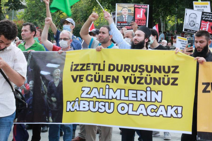 misir-idam-protesto-sarachane-3temmuz2021-25-001.jpg