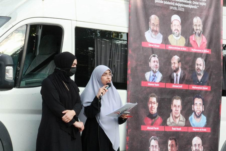 misir-idam-protesto-sarachane-3temmuz2021-27.jpg