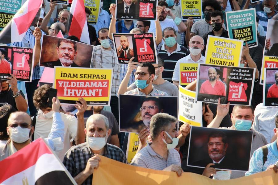 misir-idam-protesto-sarachane-3temmuz2021-3.jpg
