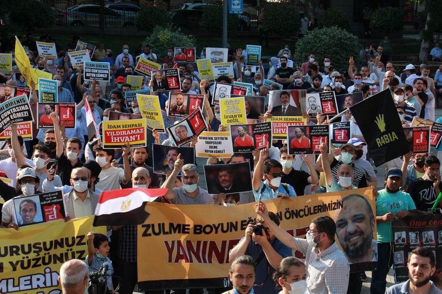 misir-idam-protesto-sarachane-3temmuz2021-5.jpg